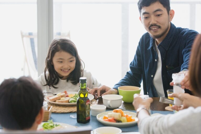 HIDEOUT OKINAWA URUMA | 冲绳度假酒店
